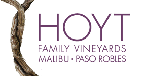 Hoyt Family Vineyards
